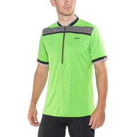 Protective Flinton Shirt Men spring green